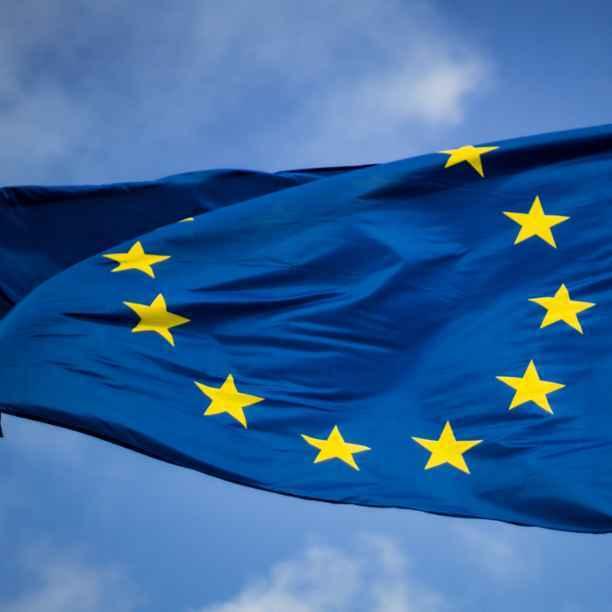 Sechs neue Grundrechte für Europa