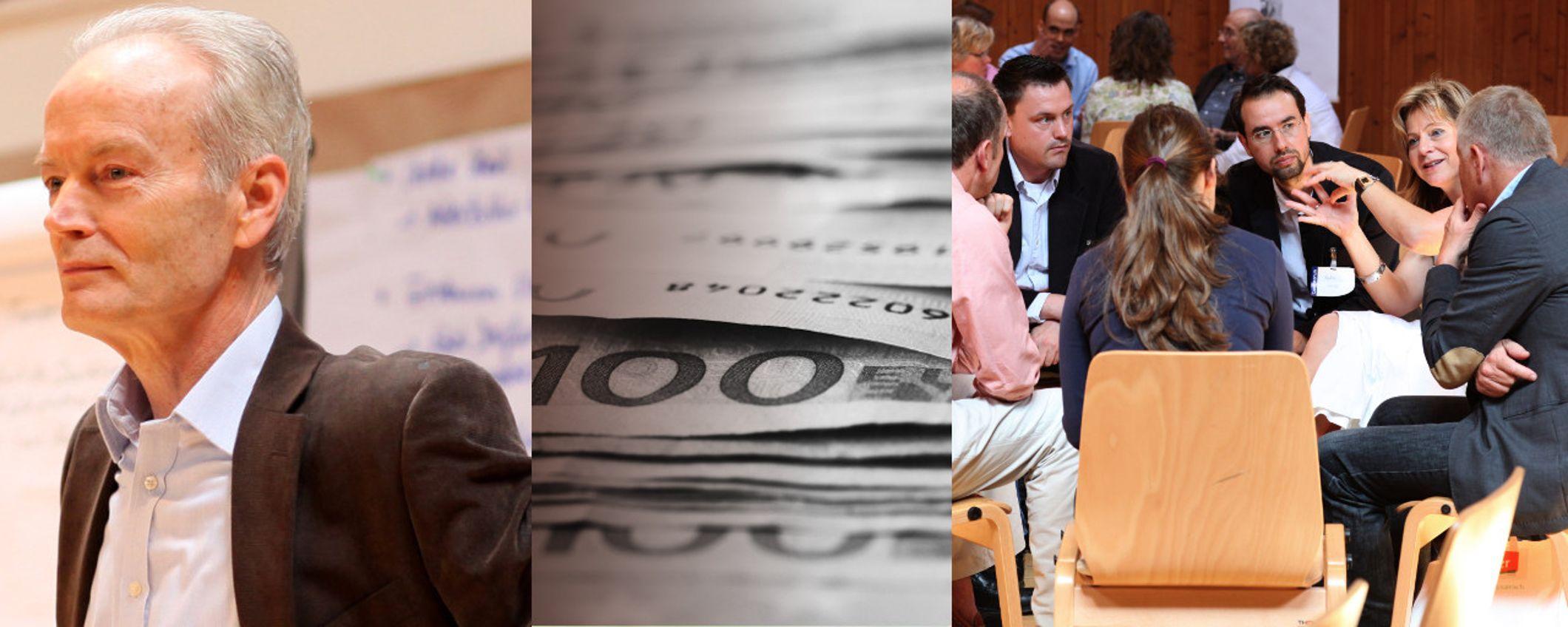 dfdg-header-geld-und-gesellschaft2