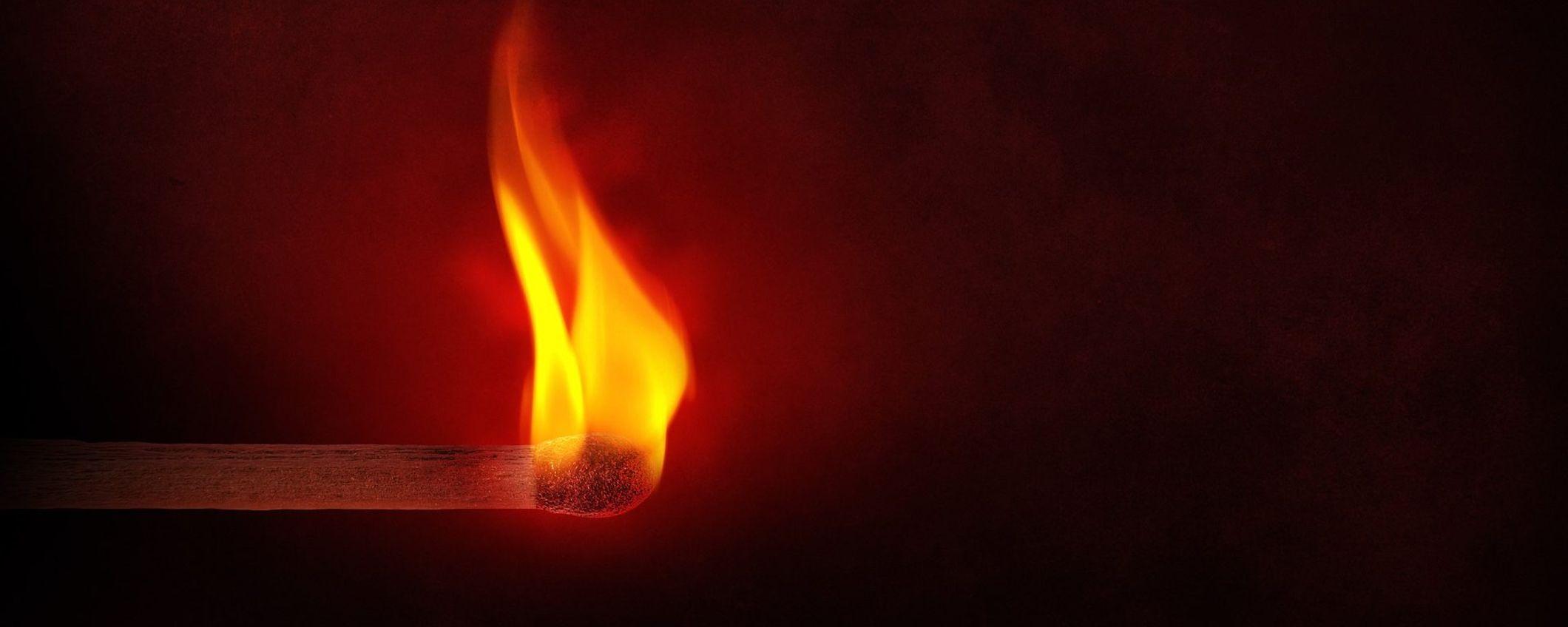 flame-1363003_1920-e1486547705349.jpg