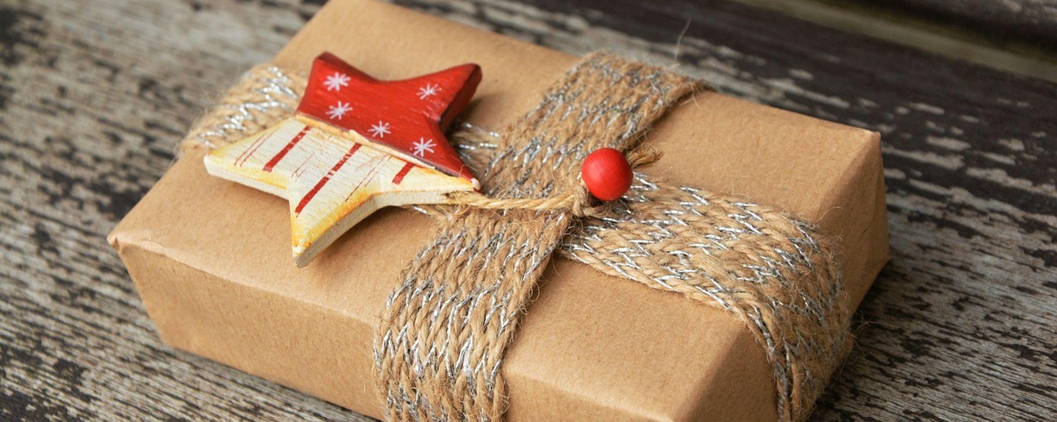 gift-1760869_1280.jpg
